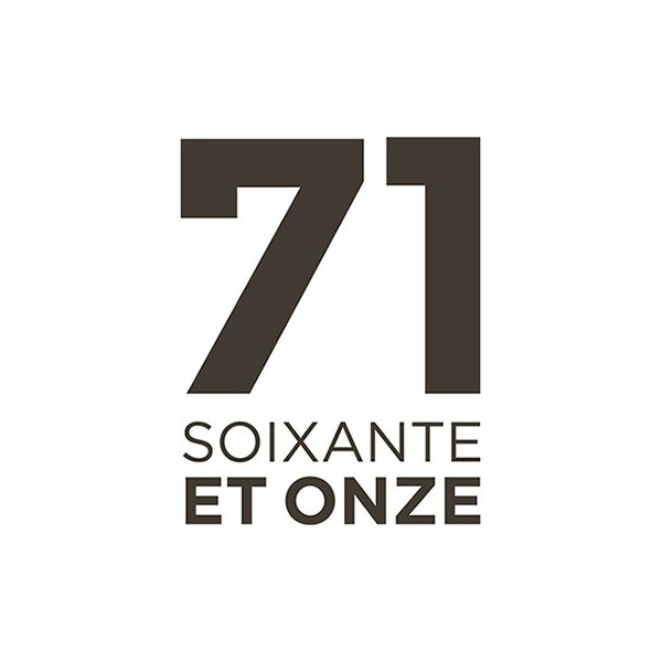 71 Montreuil